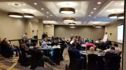 MCT Summit 2018 Closing Session
