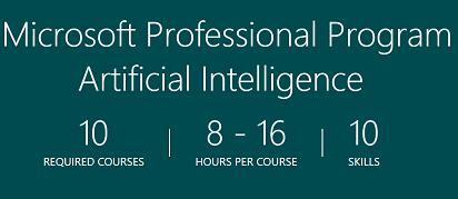 MPP Artificial Intelligence
