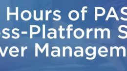 Pass 24 hours Cross Platform