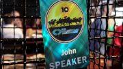 SQL Speaker Lousiville