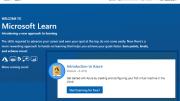Microsoft Learn Deardurff