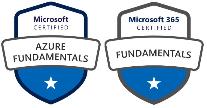 Deardurff Azure Fundamentals
