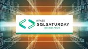 SQL Saturday Indianapolis