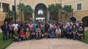MCT Day 2019 Group Photo